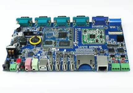 电源:主板采用高性能稳压电路,dc9~24v宽压输入 电源支持反接,脉冲